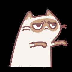 Mad Cat Vol.1