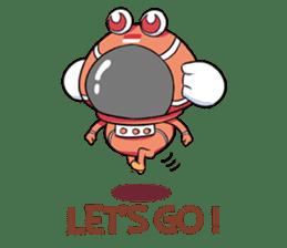 IPo - PiPoYa! Story (EN) sticker #5884038