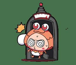 IPo - PiPoYa! Story (EN) sticker #5884043