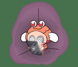 IPo - PiPoYa! Story (EN) sticker #5884047