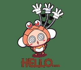 IPo - PiPoYa! Story (EN) sticker #5884055