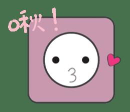 Socket Face sticker #5885211