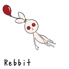 Rebbit