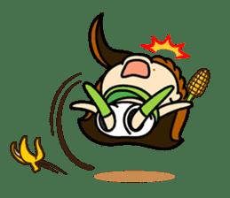 Haruka & Mai [Hana yori Dango] sticker #5914682