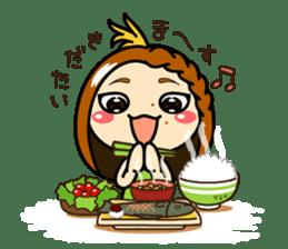 Haruka & Mai [Hana yori Dango] sticker #5914688