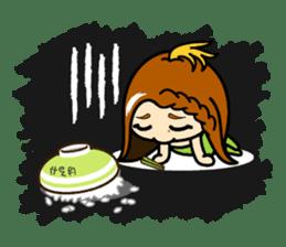 Haruka & Mai [Hana yori Dango] sticker #5914696