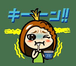Haruka & Mai [Hana yori Dango] sticker #5914698