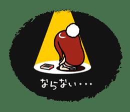 Haruka & Mai [Hana yori Dango] sticker #5914700