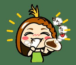 Haruka & Mai [Hana yori Dango] sticker #5914706