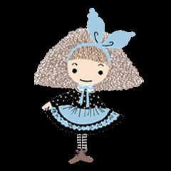 Alice Pochon