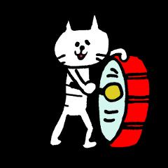 spitful cat2