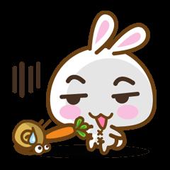 Bunny Jung