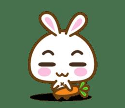 Bunny Jung sticker #5957845
