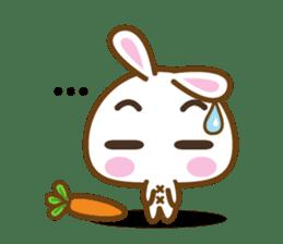 Bunny Jung sticker #5957855