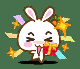 Bunny Jung sticker #5957859