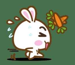 Bunny Jung sticker #5957879