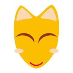 Fox Emotion Symbol