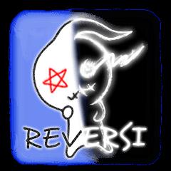Acty -REVERSI EN-