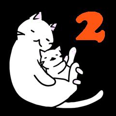 cat life 2