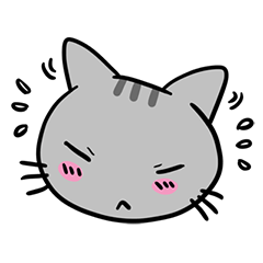 Tao Tao the funny cat