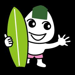 musubi-chan