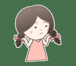 MUMU&PEPO sticker #6033433