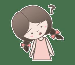 MUMU&PEPO sticker #6033456