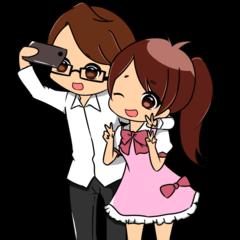 Shawn & Tasha