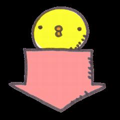 maru-piyo.2.