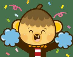 Mino sticker #6085883
