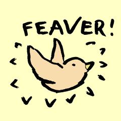 Bird's Daily