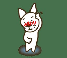 roba-cub sticker #6113132