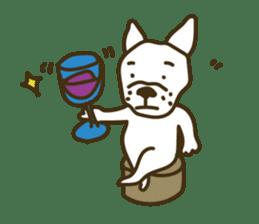 roba-cub sticker #6113156