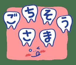 Shikamanian sticker #6151015