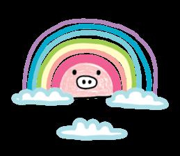 Crazy Mushroom 2 sticker #6183961