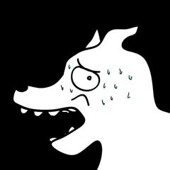 黒犬「KUROKEN」
