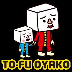 TO-FU OYAKO