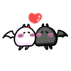 koumori-kun