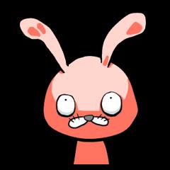 Horror Rabbit
