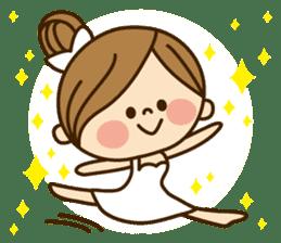 Kawashufu [Daily2] sticker #6226475