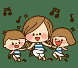 Kawashufu [Daily2] sticker #6226502