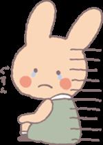 Kinaco's smail sticker sticker #6248137