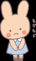 Kinaco's smail sticker sticker #6248139