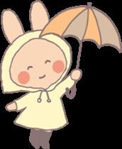 Kinaco's smail sticker sticker #6248140