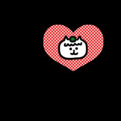 Dumplings Cat 2