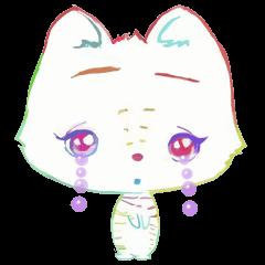 RAINBOW LIGER