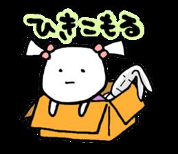 Twinte sticker #6324338