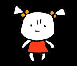 Twinte sticker #6324348