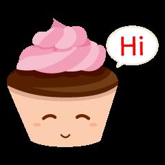 Capcakelicious