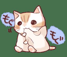 Taonyan sticker #6398284